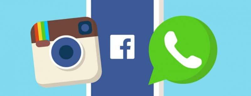 3. Curso de Instagram y Redes Sociales de Herbalife