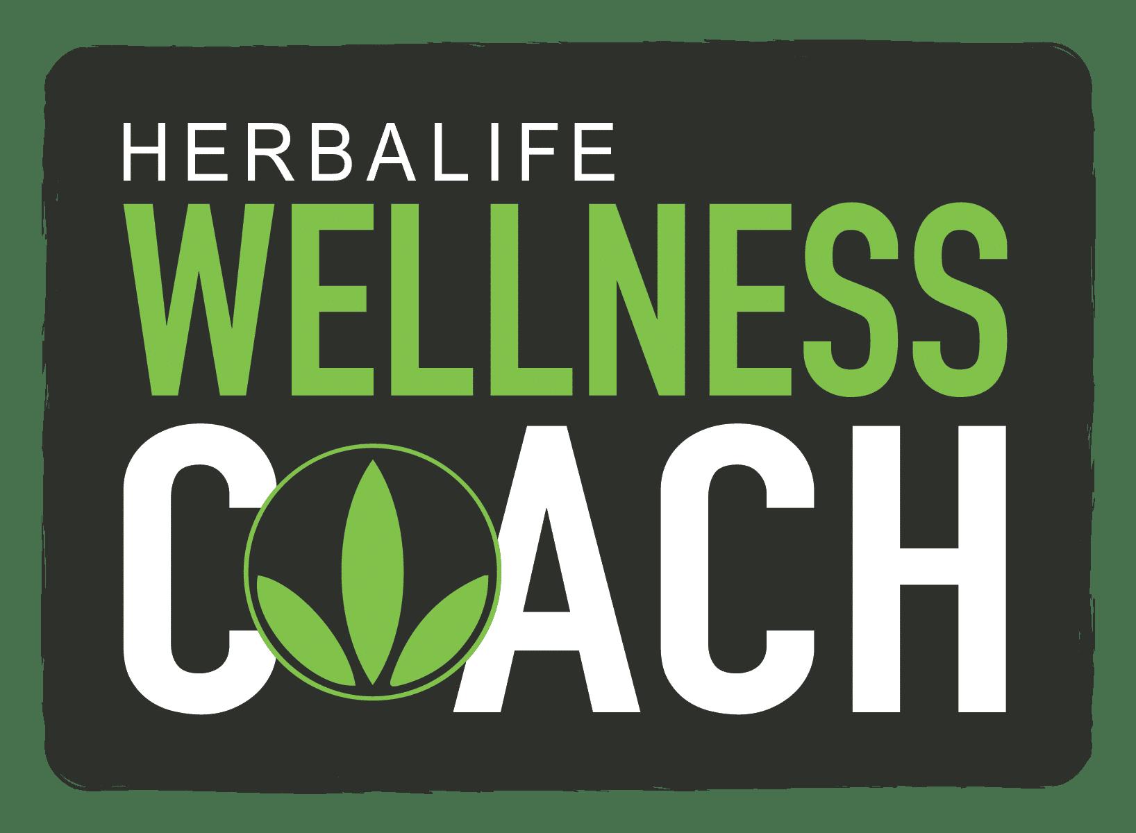 2. Curso Básico de Coach de Herbalife
