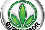 Pin Supervisor herbalife mayorista