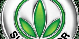 Pin Supervisor herbalife mayorista