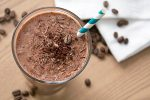 receta de batido de cafe moca de herbalife