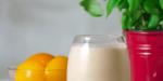 receta de batido de explosión de vitaminas de herbalife