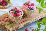 recetas de herbalife