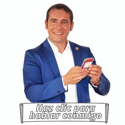 contactar info whatsapp