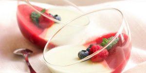 gelatina de sabores herbolai
