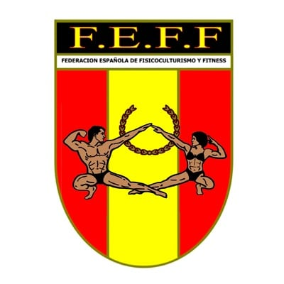 fitclub hervalife