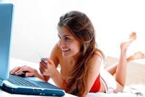comprar online hervalife