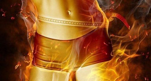 quema grasa hervalife