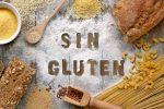dieta sin gluten batidos herbalife
