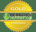 garantia de herbalife