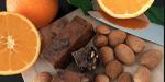 barrita de herbalife quemagrasa