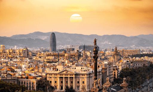 Barcelona herbalife comprar