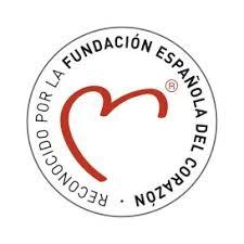 fundacion española corazon herbalife