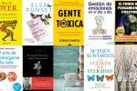 multinivel herbalife libros