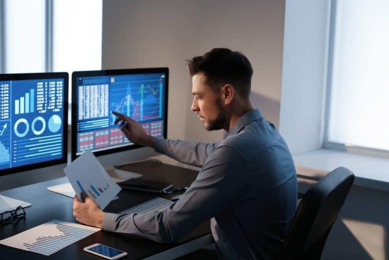 inversor bolsa crpto divisas ganar dinero online