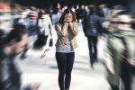 fobia social ansiedad