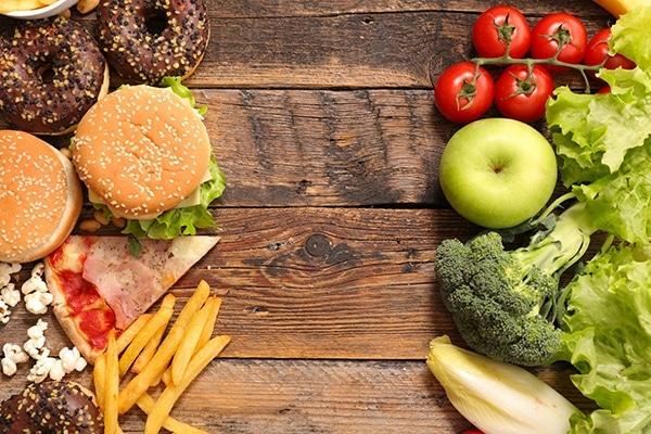 salud sangre colesterol