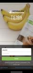 app aplicacion herbalife tienda