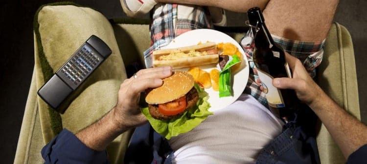 desmontando-el-colesterol-no-hay-nada-parecido-a-una-grasa-obstruye-arterias