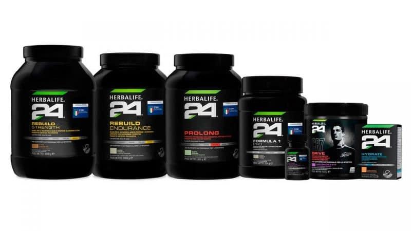 productos-nutricion-deportiva-herbalife h24