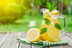 hydrate quita sed herbalife